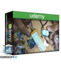 دانلود Udemy Introduction to Electronics Fundamentals