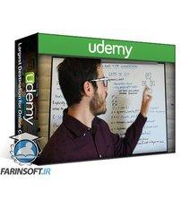 دانلود Udemy Learn C++ for Game Development