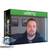 دانلود Udemy Learn How To Hire and Manage Your Virtual Assistants