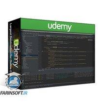 دانلود Udemy Learn Java Programming – Beginners guide 2020