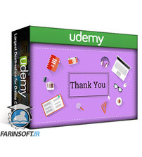 دانلود Udemy Learn to Build Advanced Embedded Systems using Arduino