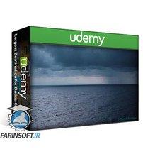دانلود Udemy Linux for Network Engineers: Practical Linux with GNS3