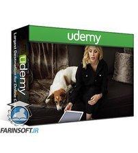 دانلود Udemy Marketing Fundamentals