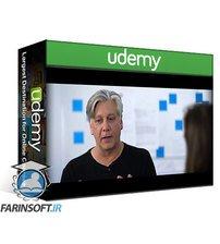 دانلود Udemy Photography Pricing for Profits