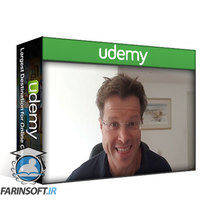 دانلود Udemy The Complete WordPress Amazon Affiliate course
