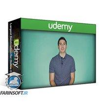دانلود Udemy The Ultimate Guide to Cinematography with Unity