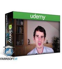 دانلود Udemy The Ultimate Guide to Creating Savegames in Unity