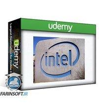 دانلود Udemy x86 Assembly Language From Ground Up