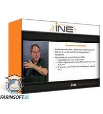 دانلود INE An Overview Of Wi-Fi Components & Architectures