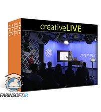 دانلود CreativeLive Lightroom Classic CC for the Professional Photographer