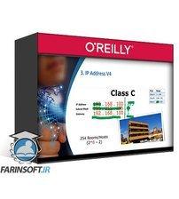 دانلود OReilly IP Address Version 4 and Version 6 Made Simple