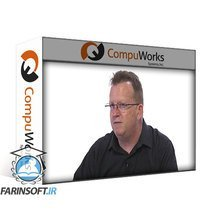 دانلود CompuWorks Microsoft 365 Mobility and Security (Exam MS-101)