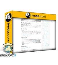 دانلود lynda WordPress Developer Tips: DRY Development