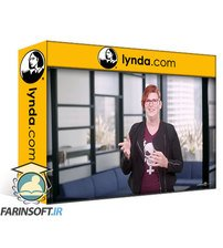 دانلود lynda Advanced Selenium: Automation Frameworks
