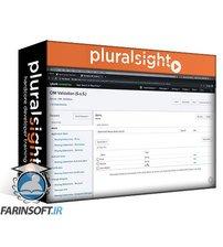 دانلود PluralSight Employing the Splunk Common Information Model (CIM)