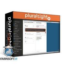 دانلود PluralSight Getting Started with Citrix Application Delivery Controller (ADC) 13