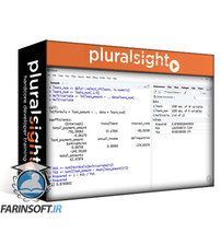 دانلود PluralSight Interpreting Data Using Statistical Models in R