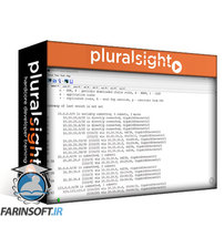 دانلود PluralSight Protocol Deep Dive: OSPF
