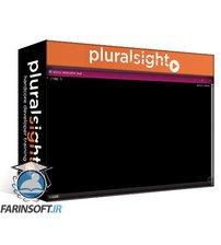 دانلود PluralSight Secure Coding: Using Components with Known Vulnerabilities