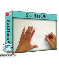 دانلود Skillshare Design Sketching: Guide to Product Design Sketching using Pen and Paper