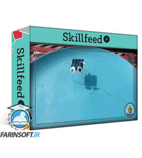 دانلود Skillshare Everybody can make ROBOTS