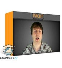 دانلود PacktPub Fundamentals of Java with NetBeans