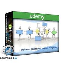 دانلود Udemy Beginner Professional Java – Learn to Code for Work and Fun