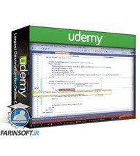 دانلود Udemy Build Multi language Apps in VB .Net|Visual Basic.Net