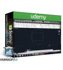 دانلود Udemy Complete Electrical Design Engineering Distribution Course
