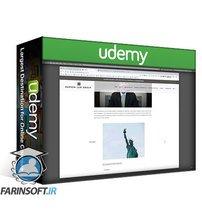 دانلود Udemy Electrical Engineering Simulations with Etap