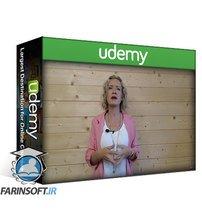 دانلود Udemy Excel 365 Power Query – Get and Transform Data like a Pro