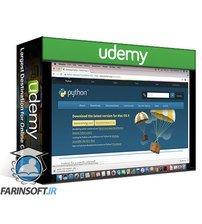 دانلود Udemy OpenCV Python For Beginners | Hands on Computer Vision