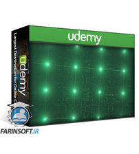 دانلود Udemy RF Basic Concepts & Components Radio Frequency- Entry Level