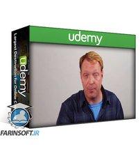 دانلود Udemy Storytelling for Business
