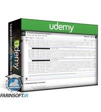 دانلود Udemy TensorFlow 2.0: A Complete Guide on the Brand New TensorFlow