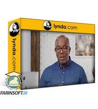دانلود lynda Presentation Tips Weekly
