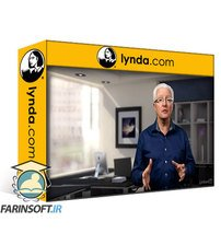دانلود lynda Project Management Foundations: Quality