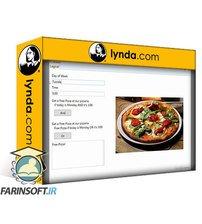 دانلود lynda Visual Basic Essential Training
