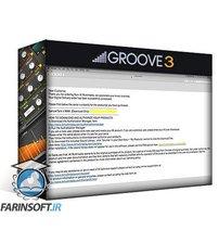 دانلود Groove3 SampleTank 4 Explained