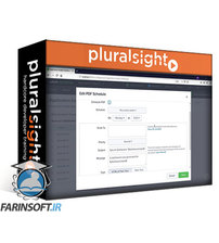دانلود PluralSight Correlating Events with Transactions in Splunk