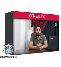 دانلود OReilly Building Amazing Websites The Definitive Guide to HTML and CSS