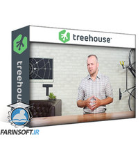 دانلود Treehouse Intermediate C#