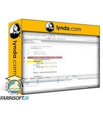 دانلود lynda Advanced Unity: 3D Game Programming