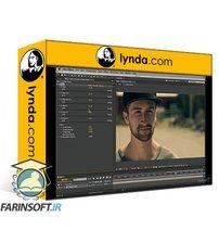 دانلود lynda After Effects Compositing: 3 Advanced Matching and Looks