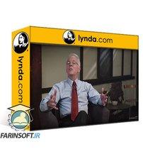 دانلود lynda Business Innovation Foundations