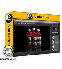دانلود lynda Cinema 4D: Digital Product Photography