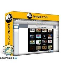 دانلود lynda Keynote 6 Essential Training