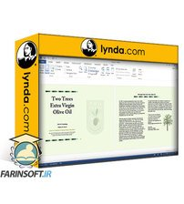 دانلود lynda Word 2013: Tips, Tricks, and Shortcuts