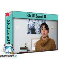دانلود Skillshare Adding Personality to your Characters | Illustration and Visual Development