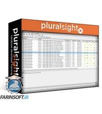 دانلود PluralSight Analyzing SQL Server Query Plans